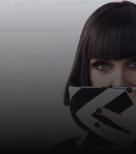 Swing Out Sister artist photo
