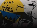 Daddy Issues & Paws Co-Headline Tour 2018 event picture