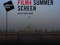 Film4 Summer Screen - 20 Feet From Stardom event picture