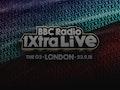 BBC Radio 1Xtra Live: Chance The Rapper, Chip, Ella Mai event picture