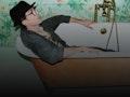 Schtick Gigs In Scheven Days Tour: Danny Goffey, Junior Bill event picture