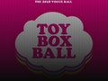 The Vogue Ball 2018 - Toy Box Ball: Rikki Beadle-Blair event picture