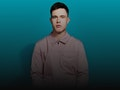 Blizzard - Tour Extension: Ed Gamble event picture