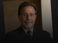 In Conversation: David Rudolf event picture