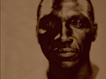 Cedric Burnside artist photo