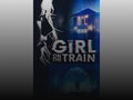The Girl On The Train event picture