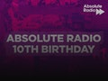 Absolute Radio 10th Birthday: Manic Street Preachers, George Ezra, Blossoms event picture