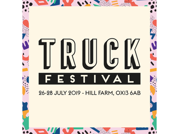 Truck Festival 2019: Wolf Alice, Foals, Two Door Cinema Club, Slaves, Nothing But Thieves, You Me At Six, Don Broco, Idles, Kate Nash, Shame, Lewis Capaldi, The Futureheads, Palace, Sea Girls, Ten Tonnes, Fontaines D.C., Spector, Clean Cut Kid, She Drew The Gun, Easy Life, Cassia, whenyoung, Sports Team, Milk Teeth, Puppy, Only The Poets, Pip Blom, Heavy Lungs, Vistas, Saltwater Sun, The Murder Capital, LUCIA, Lady Bird, Swimming Girls, Press To MECO, Martha, Gaffa Tape Sandy, Haze, Devon, The Mysterines, Kagoule, Zuzu, Annabel Allum, Cassels, cheerbleederz, Sunshine Frisbee Laserbeam, Lacuna Common, Self Help, Mr Motivator, Mallory Knox picture