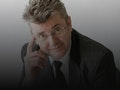A Few Of His Favourite Things: Joe Pasquale event picture
