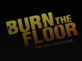 Burn The Floor (Touring) event picture