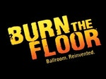 Burn The Floor (Touring) artist photo