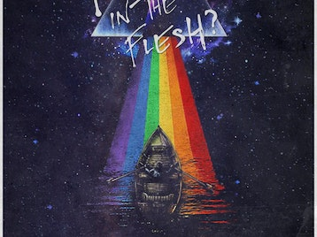 Pink Floyd Tribute: Floyd In The Flesh picture