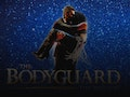 The Bodyguard (Touring) event picture