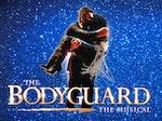 The Bodyguard (Touring) artist photo