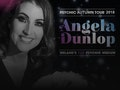 An Evening of Mediumship: Angela Dunlop event picture