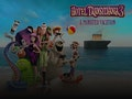 Hotel Transylvania 3: Summer Vacation event picture