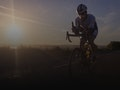 Around the World in 80 Days: Mark Beaumont event picture