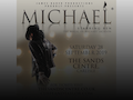 Michael Starring Ben: The Magic Of Michael Jackson: Ben - The Ultimate Michael Jackson Tribute event picture