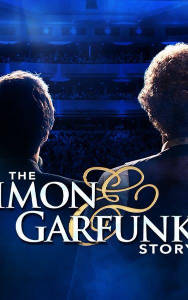 The Simon & Garfunkel Story Tour Dates