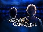The Simon & Garfunkel Story artist photo