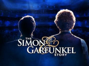 The Simon & Garfunkel Story picture