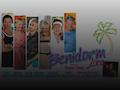 Benidorm - Live! (Touring), Jake Canuso, Adam Gillen event picture