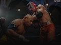 SuperClash: World Pro Wrestling event picture