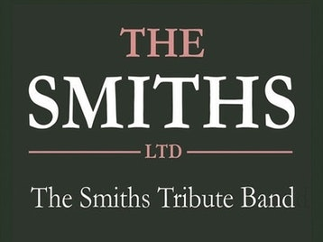 The Smiths Ltd picture