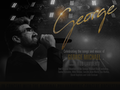 George - Celebrating The Songs And Music Of George Michael, Robert Lamberti event picture