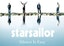 Starsailor tickets now on sale