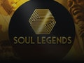 Soul Legends event picture