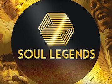 Soul Legends picture