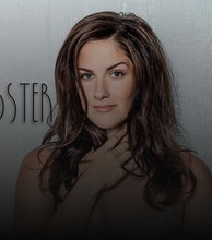Lindsey Webster artist photo