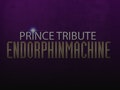 Prince Tribute EndorphinMachine event picture