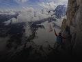 Banff Mountain Film Festival World Tour event picture