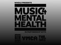 Music 4 Mental Health: Ed Sheeran, Anne-Marie, James Arthur event picture