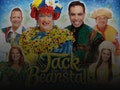Jack And The Beanstalk: May McFettridge, David Bedella, Rikki Jay event picture