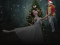 The Nutcracker: Russian State Ballet and Opera House event picture