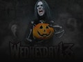 Skeletons 10th Anniversary: Wednesday 13 event picture