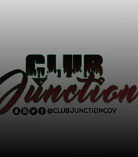 Club Junction artist photo