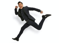 Russell Kane PRESALE tickets available now