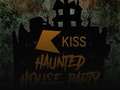 KISS Haunted House Party 2018: Anne-Marie, Liam Payne event picture