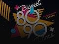 Biggest 80s-90s Disco Concert: Alphaville, Haddaway, ABBORN - Tribute show to ABBA event picture