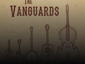 An Evening of American Bluegrass: The Vanguards event picture