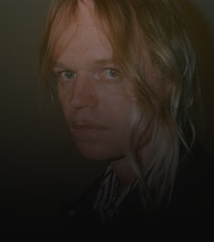 Connan Mockasin artist photo
