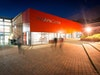 The Arts Centre at Edge Hill University photo
