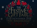 The Festive Gift Fair event picture