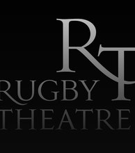 Rugby Theatre artist photo