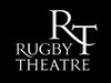 Rugby Theatre photo