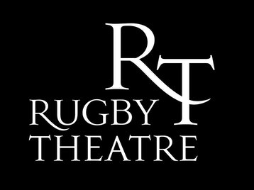 Rugby Theatre picture